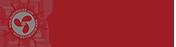 alucruise-logo-new-176